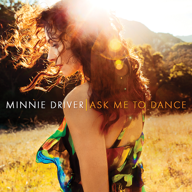 MinnieDriveralbumcover.jpg