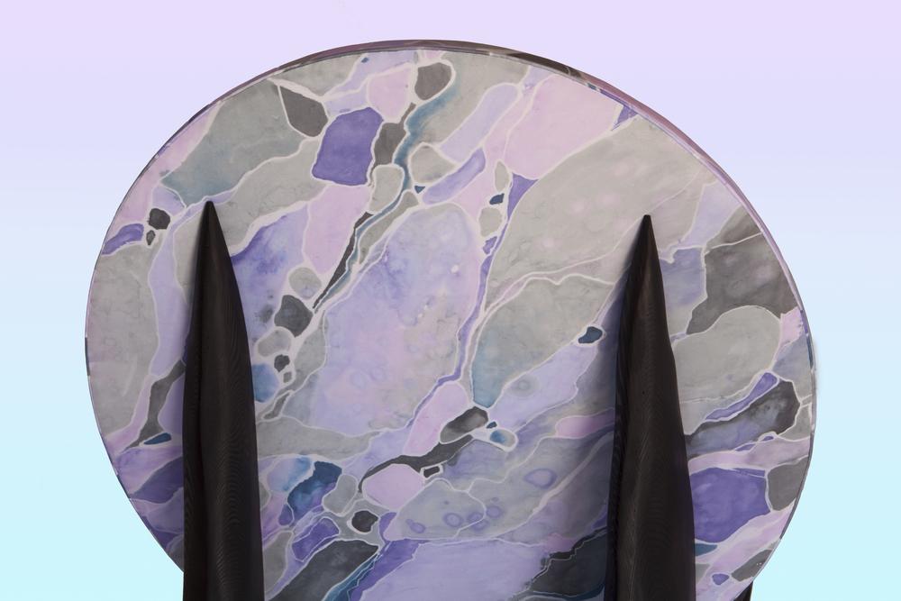 GranitePlanetDetail.jpg