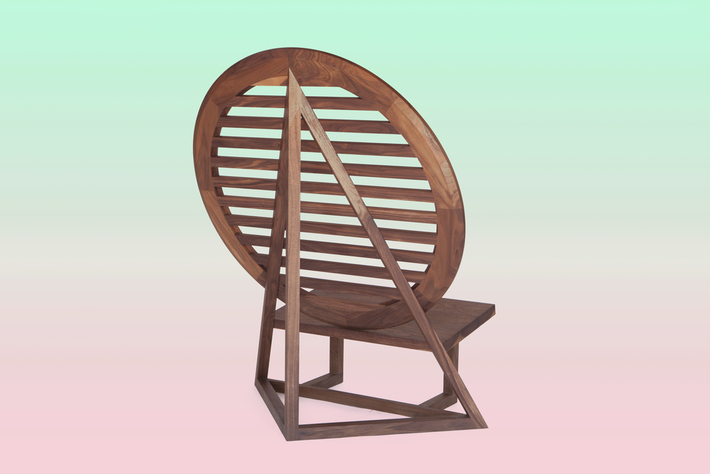 Geometry Chair _Side.jpg