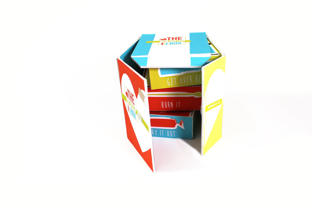 BuBox3.jpg