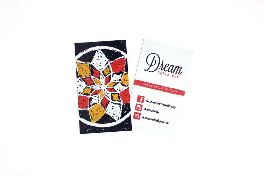 DreamDen1.jpg