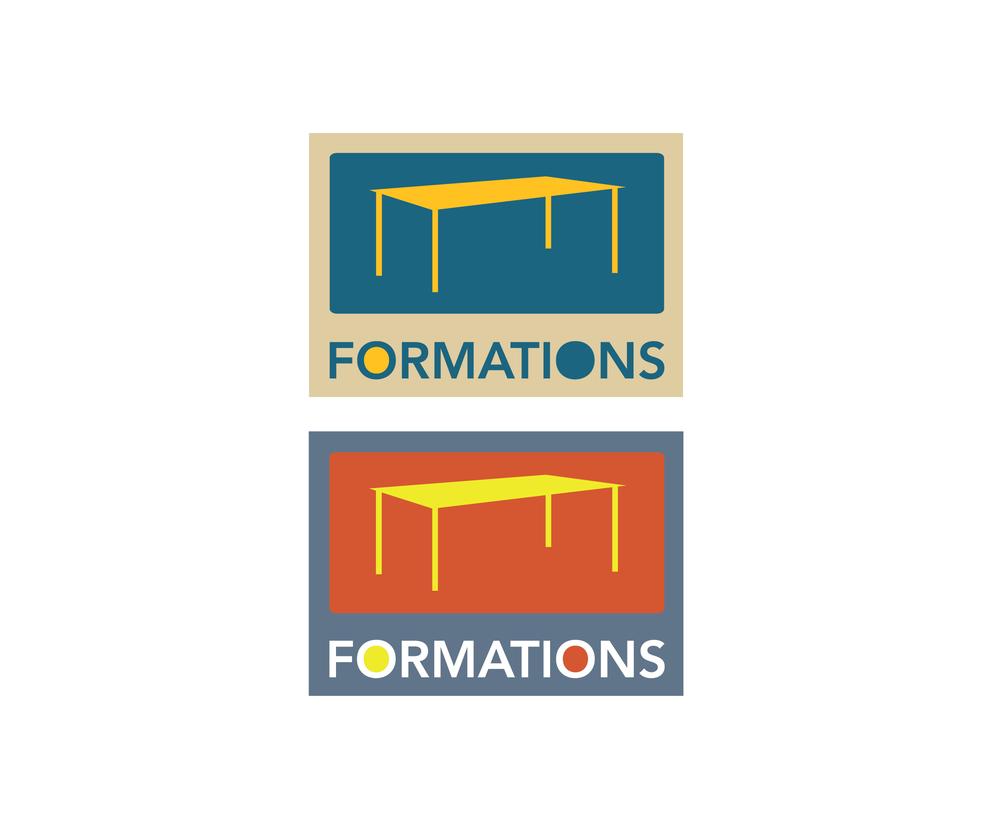 FormationsCombo-04.jpg