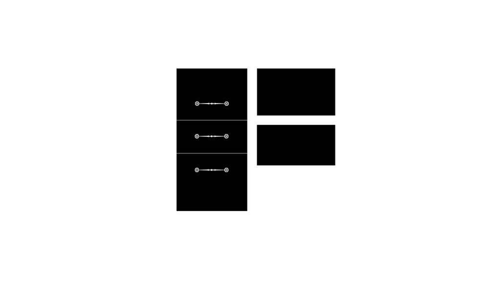 FormationsType-03.jpg