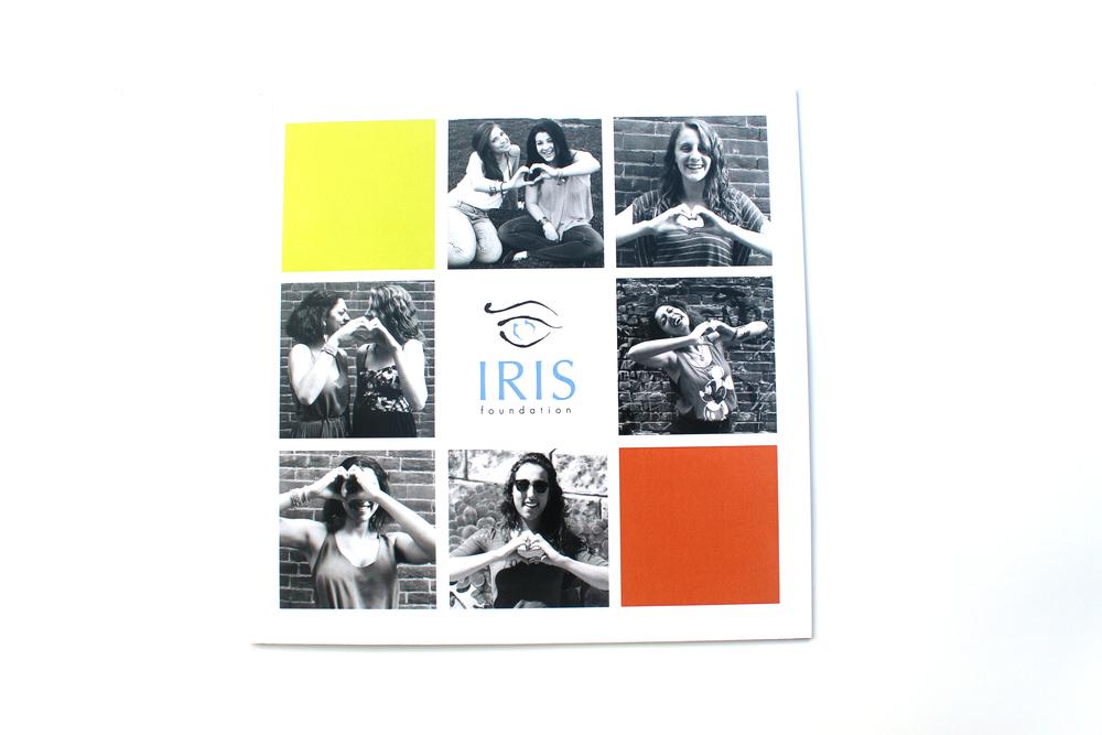 IrisBookWeb.jpg