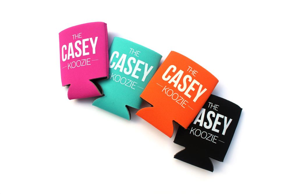 CaseyKoozieWeb1.jpg