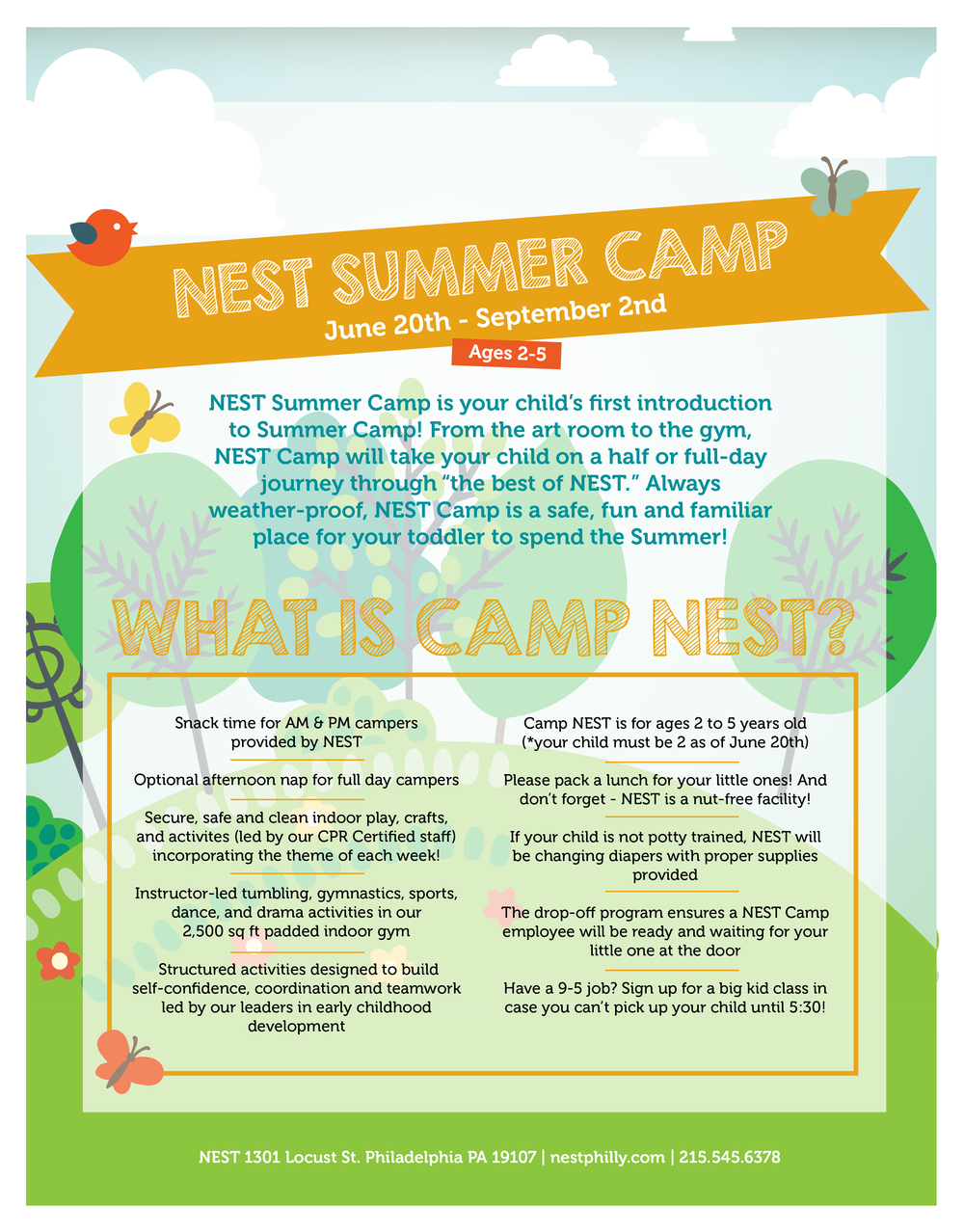 NestSummerCampFlyer_2016-08 copy.jpg