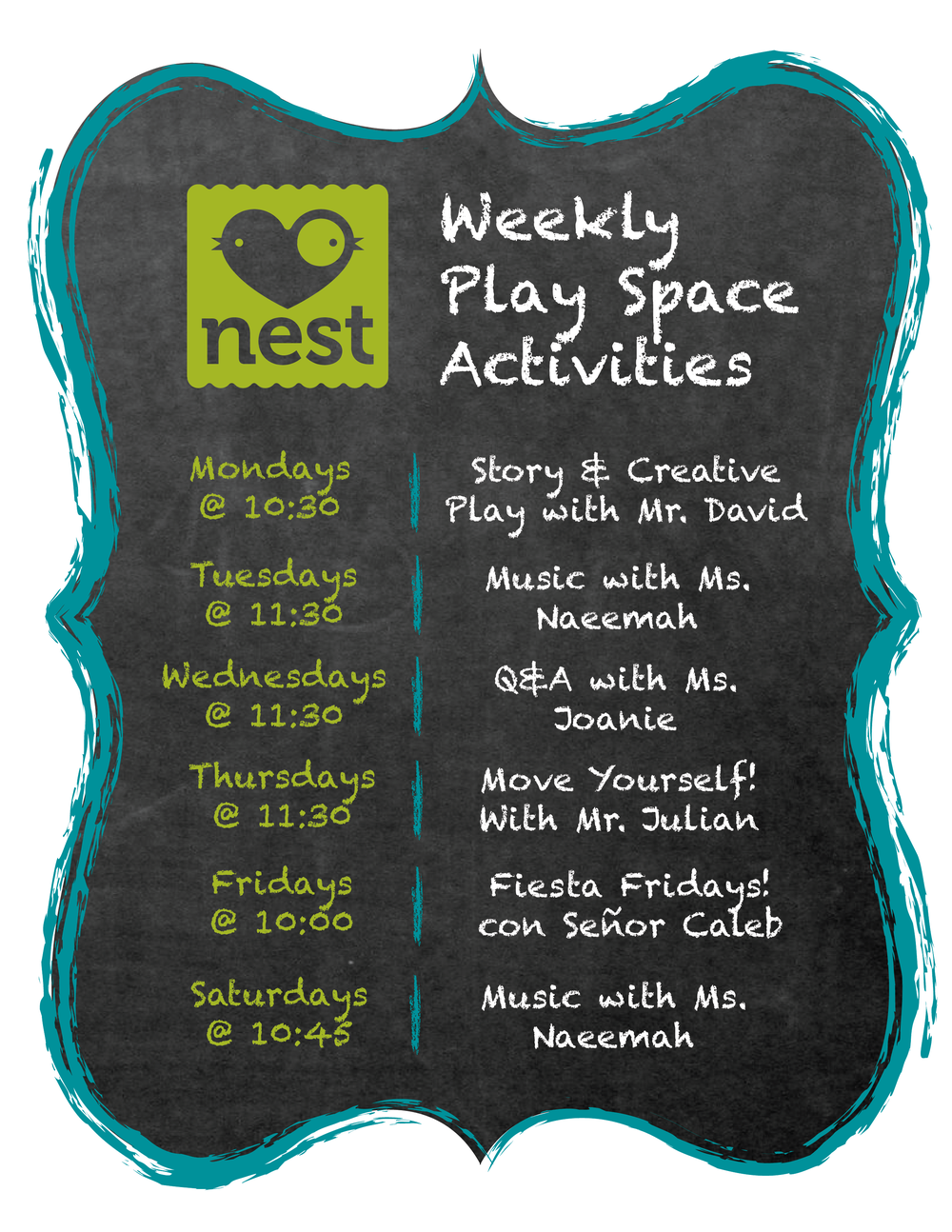 WeeklyPlayspaceActivities-03 copy-01.png