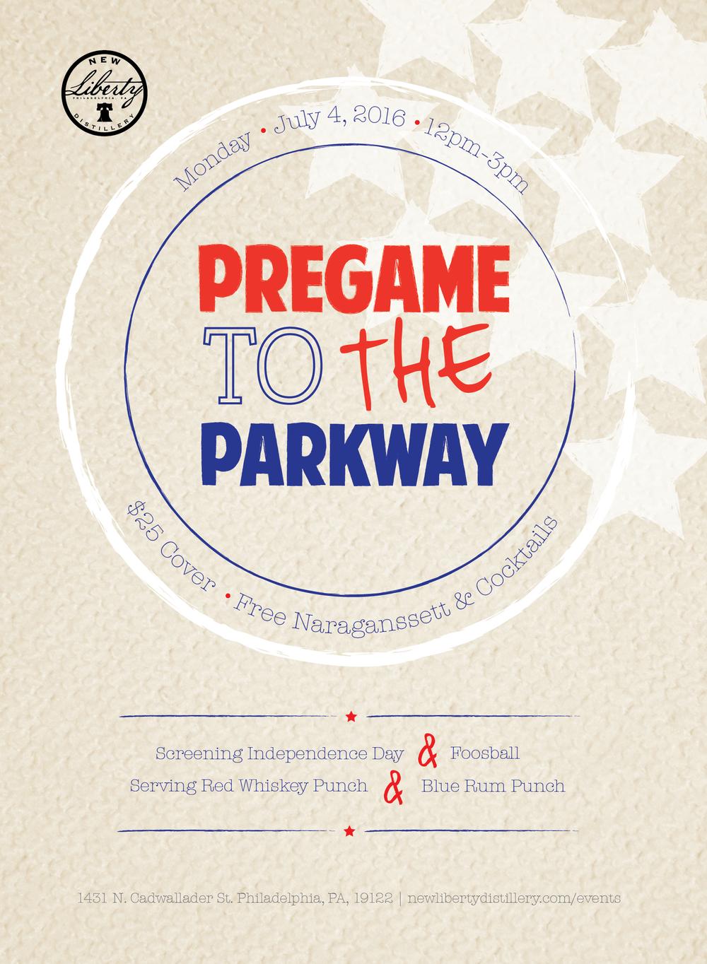 PregameToTheParkway-03.png