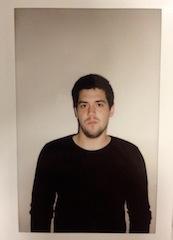 Mateusz Sapija, Curatorial      ماتيوس سابيجا ،تقييم المعرض