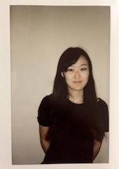 Wenjing Liu, Curatorial    ونجينج ليو ،تقييم المعرض