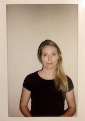 Louisa Brandt, Marketing   لويسا براندت ٬ تسويق