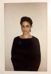 Sonia Brewin, Marketing and Evaluation    سونيا    بروين،    التسويق والتقدير