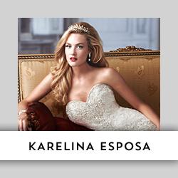 Karelina_sposa.jpg