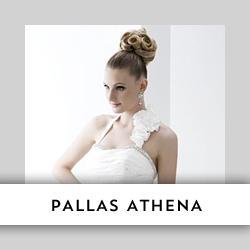 Pallas_Athena.jpg