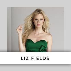 lizfields.jpg
