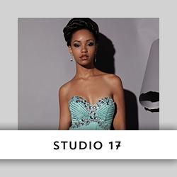 Studio17.jpg