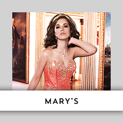 Marys15.jpg