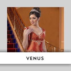 Venus15.jpg