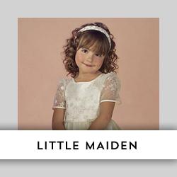 LittleMaiden.jpg