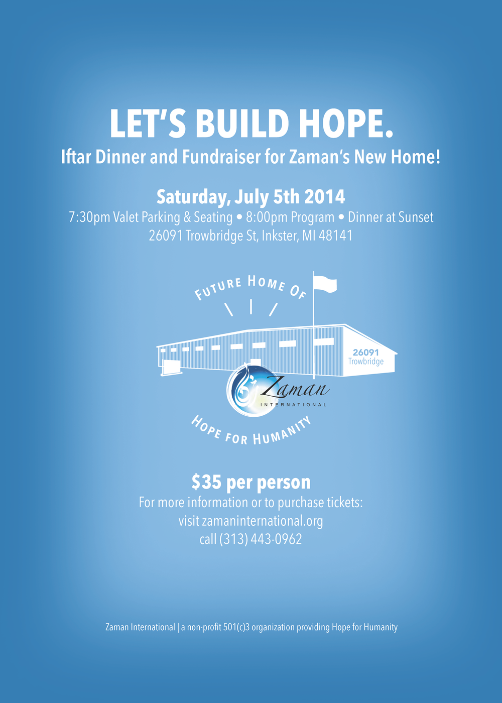 2014_0702_BuildingCampaignPosters_Page_1.png