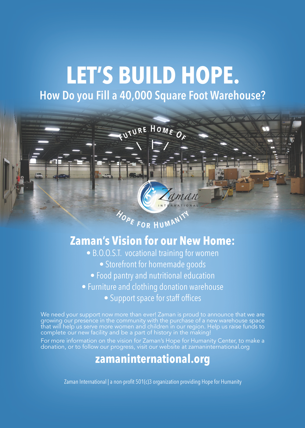 2014_0702_BuildingCampaignPosters_Page_2.png