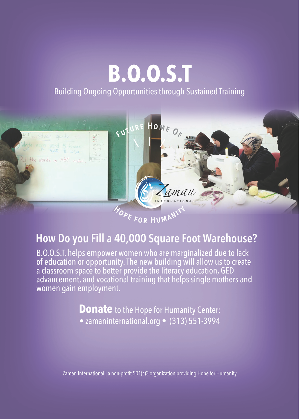 2014_0702_BuildingCampaignPosters_Page_3.png