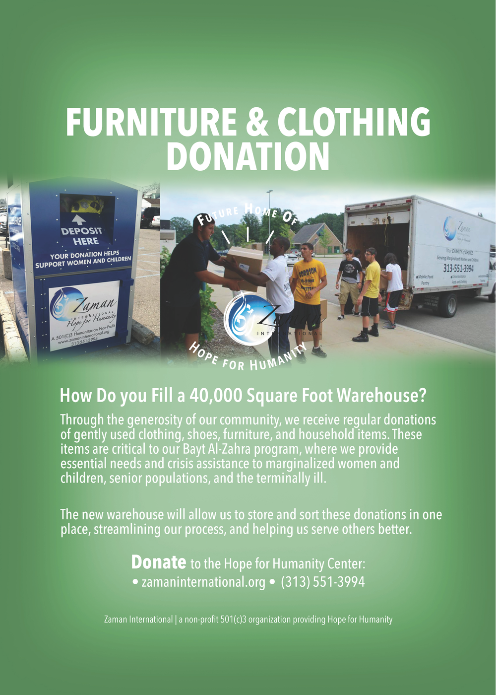 2014_0702_BuildingCampaignPosters_Page_5.png
