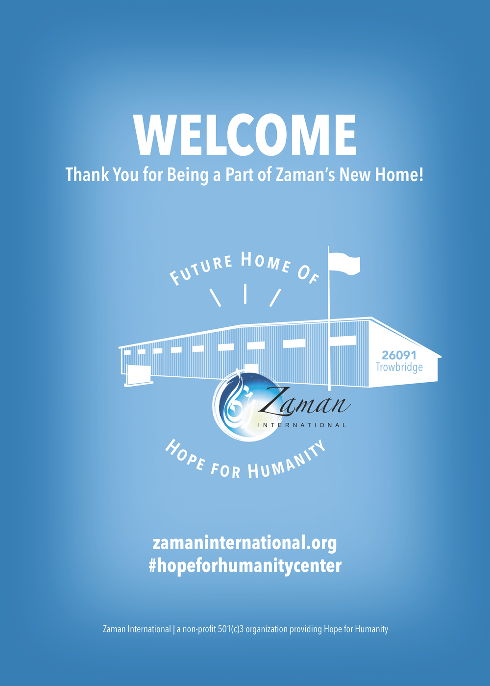2014_0702_BuildingCampaignPosters_Page_6.png