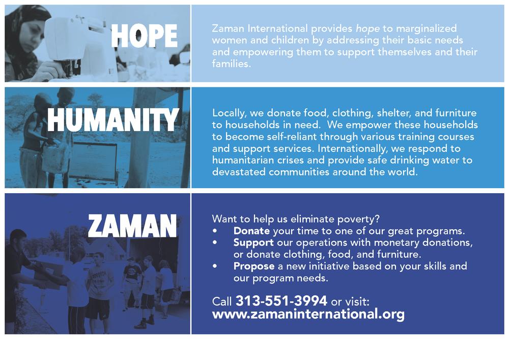 Zaman_InformationalPostcard_Page_1.png