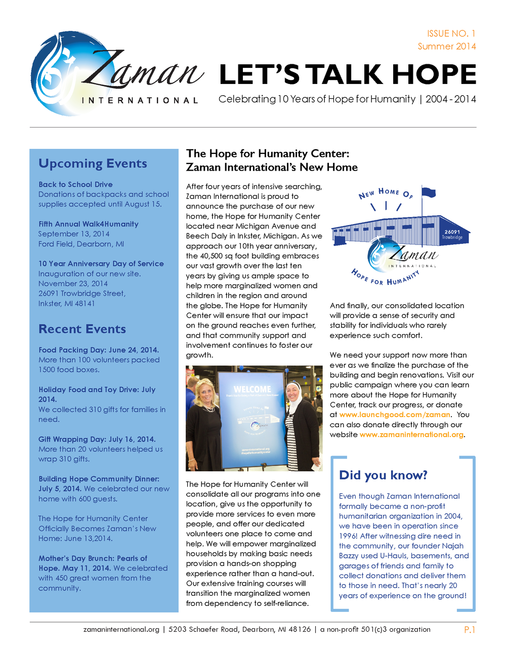 Zaman_Newsletter_Page_1.png