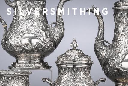 Silversmithing.png