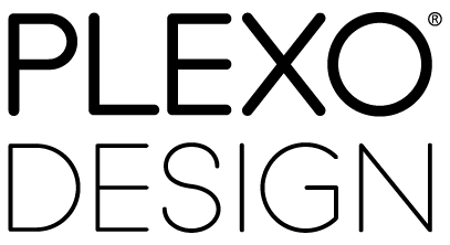 Plexo Design Lab