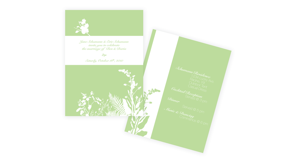 SchumannStudioCreative_WeddingInvitations_19.png