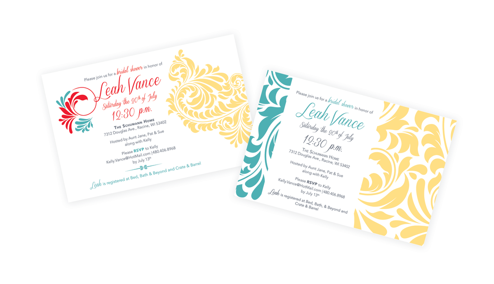 SchumannStudioCreative_WeddingInvitations_21.png
