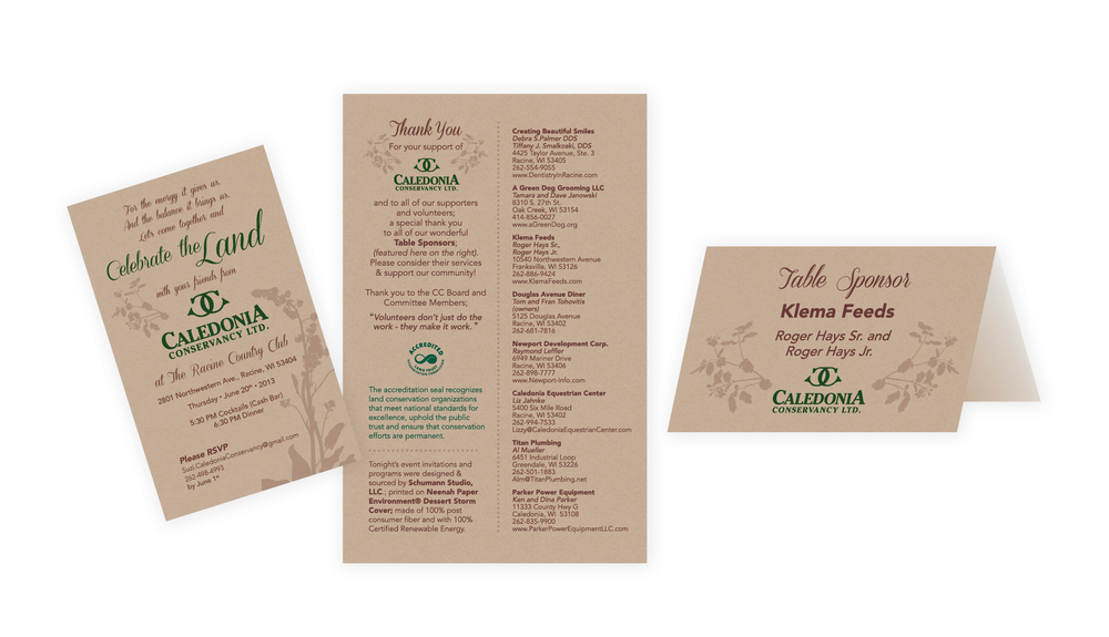 SchumannStudioCreative_WeddingInvitations_22.png