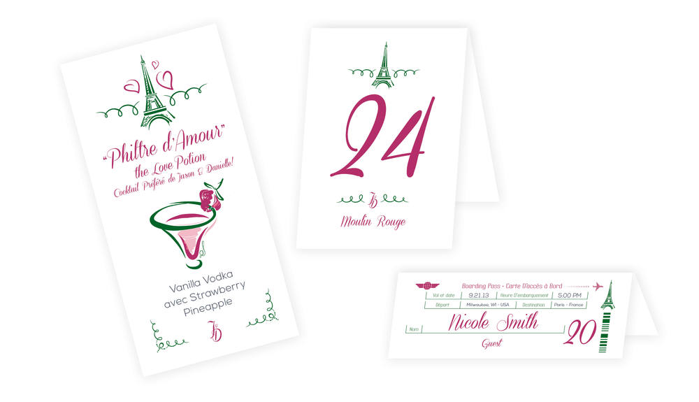SchumannStudioCreative_WeddingInvitations_24.png