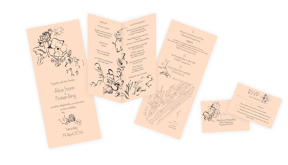 SchumannStudioCreative_WeddingInvitations_26.png