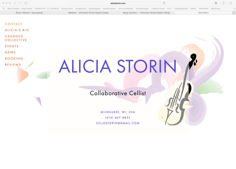 AliciaStorinWebsiteHomePage.png