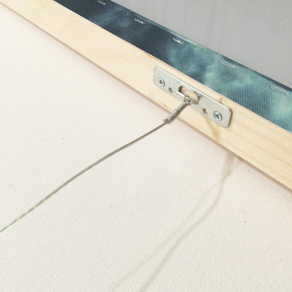 Schumann Studio GW hanging wire.jpg