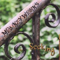 monkeyworks2.jpg