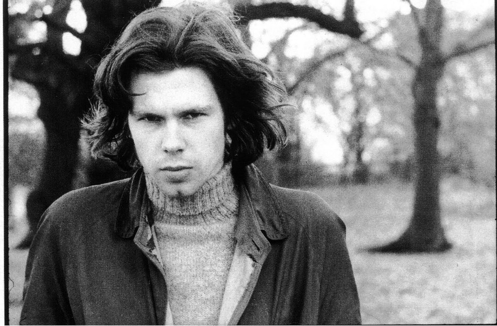 nick-drake-tuck-box.jpg