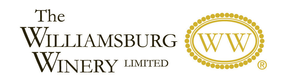 2011_The-Williamsburg-Winery_LOGO_4C.jpg