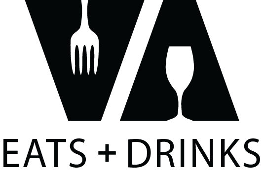 Virginia Eats + Drinks