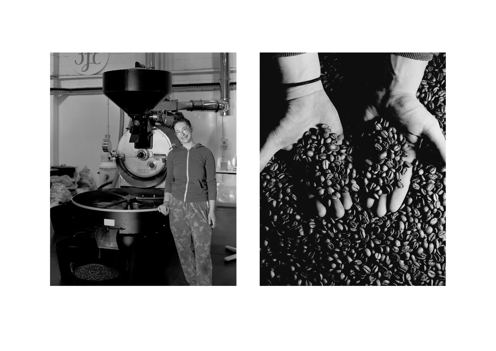 Ailbe-02 Coffee Roaster.jpg
