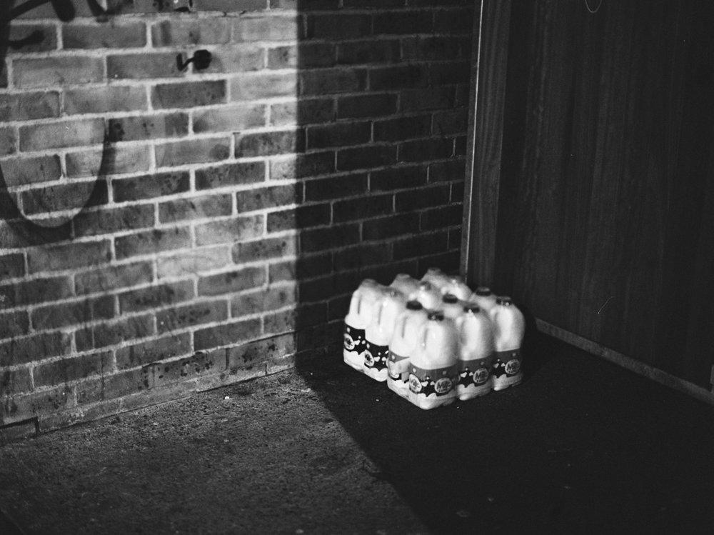 Ailbe-4am-Dublin-2.jpg