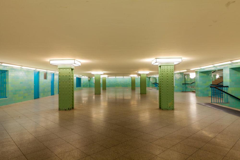 Berlin-U-Bahn-2016-5.jpg