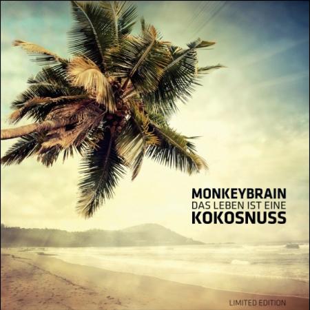 monkeystore.jpg