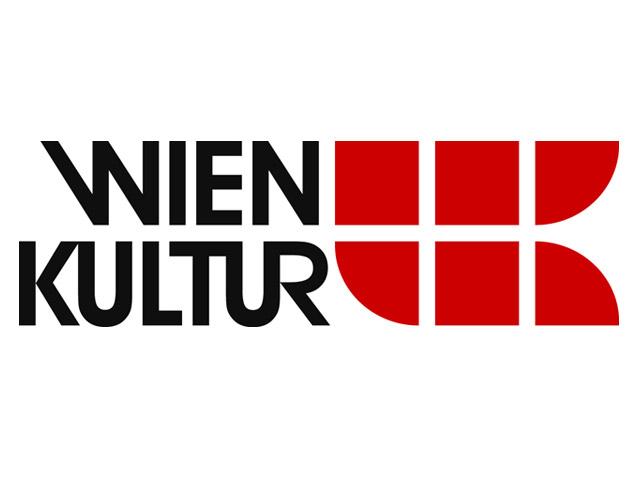 wienkultur-logo-gr.jpg