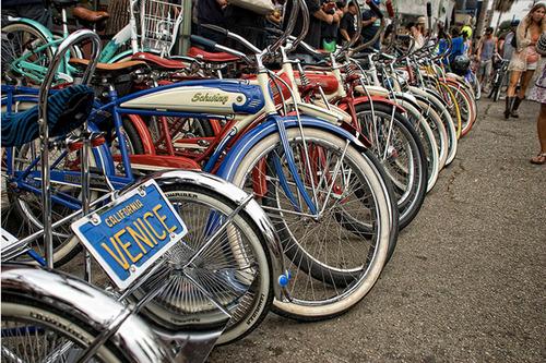 AbbotKinneyFest Bike valet.jpg