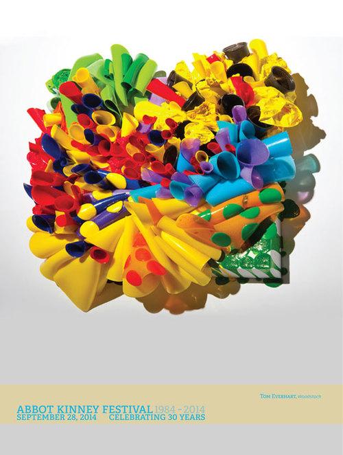 AKFA2014-Everhart-Poster.jpg